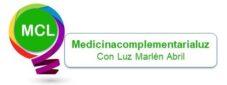 Medicina Complementaria Luz